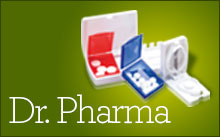 dr-pharma-spark-promotions-at