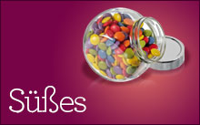 Spark-Promotions-sweets-catalouge-at