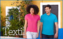 Textil-Spark-Promotions-at